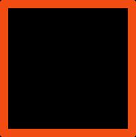 ACL - Permissões avançadas no Linux